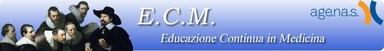 e-c-m-educazione-medicina