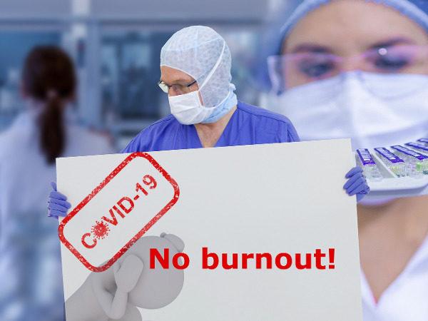 burnout-da-covid19